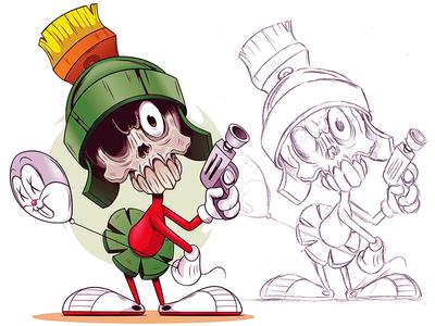 Under The Helmet adobeillustrator digitalart illustration adobe cartoon illustrator vector