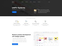 Uxpin designsystems 2017