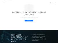 Industryreport lp