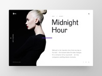 Midnighthour full netguru