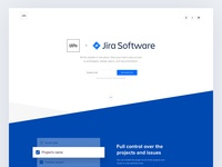 UXPin + Jira Software