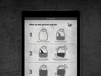 Power Cutter User Guide