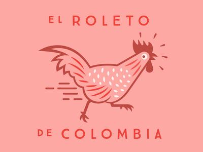 El Roleto