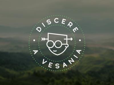 Discere A Vesania