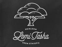 Lomi Tasha