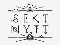 Cult News / Sektnytt
