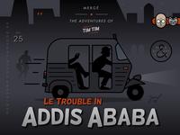 Le Trouble