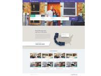 Filey Properties Web