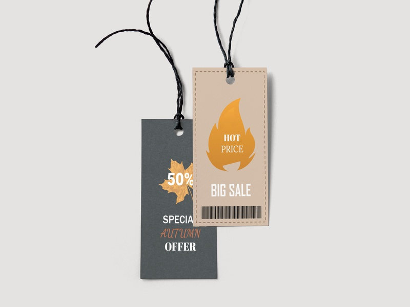 Fabric Hang Tag hang tags flat design flat fast fashion tags fashion labels fashion label fashion hang tags fashion hang tag fashion branding fabric care symbol fabric care icons clothing clean branding apparel labels apparel label tag apparel label