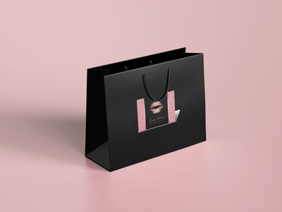 Shopping Bag Template shopping bag red orange mockup shopping bag mockup bag grey green fashion bag ecommerce bag clean blue black bag