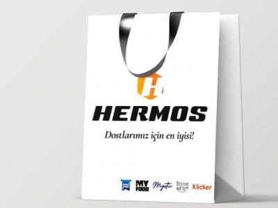 Hermos Pet | Bag Design bag design bag