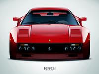 F288 GTO