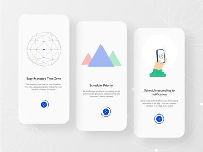 Task Planner App time zone app character notification app schedule app task app task list task manager task management calendar design calendar app buy online marketing uiuxdesign uiux app design clean design ui design ui best design