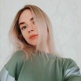 Anastasia Zubovich