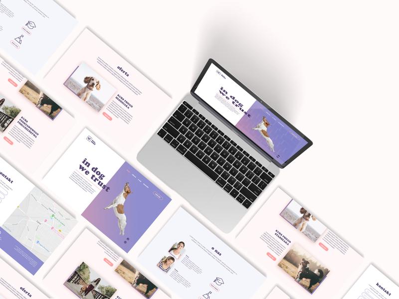 hau coo website minimal website webdesign graphicdesign design ui