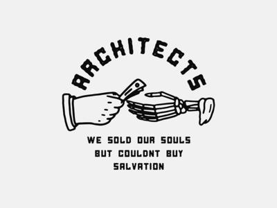 Architects UK #2