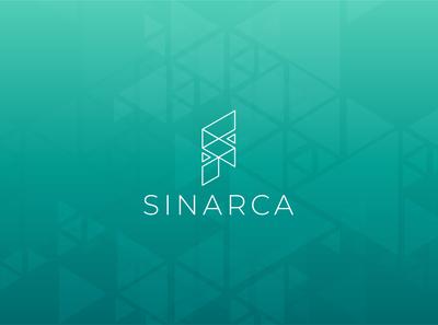 Logo typography vector logo design branding