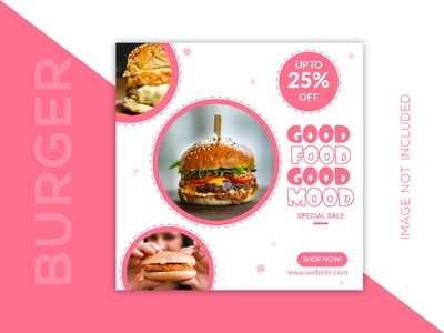 Social Media post Design and Template 2020 graphicdesign healthyfood yummy italianfood cooking delicious social post design post design social design banner design instagood foodstylist graphic designer graphic illustrator fooddesign food social post