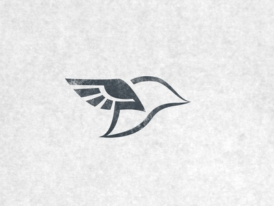 Mercury Logo greek god wings logo helmet mercury
