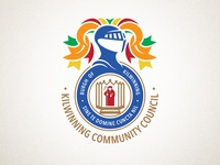 Kilwinning Community Council