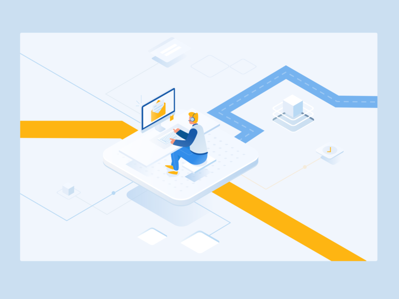 Modsi - Website Rebrand analytics dashboard analytics automation tech