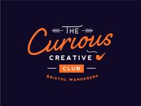 Curious Creatives Club