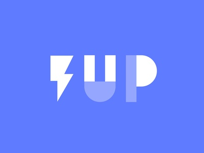 Wasssup! lightning sup playing quick fire practice fun shapes letters