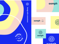 oomph brand exploration