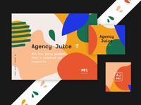 Agency Juice