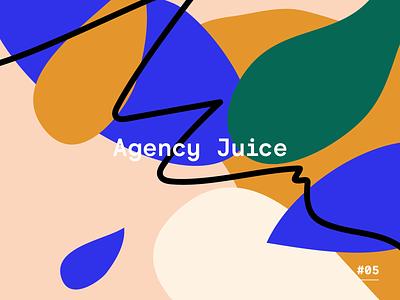 Social Shot interaction winter patterns design inspiration illustration custom brand