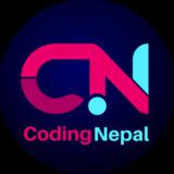 CodingNepal