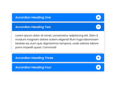 Responsive Accordion Menu using only HTML & CSS css menu css accordion menu accordion menu html css accordion menu accordion