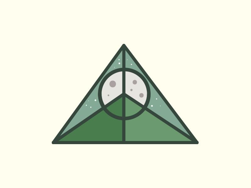 Peace Rising logo logo-design illustrations design icons