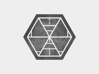 Eternity Logo WIP