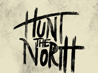 Hunt the north large 2