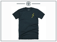 Cb Quick Stick Tee