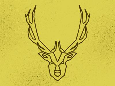 Elk Geometric