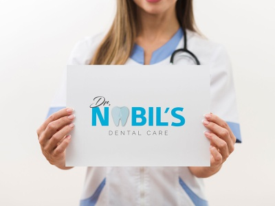 Medical Logo Design icon logotype logo design typography mordern logo logo business logo branding
