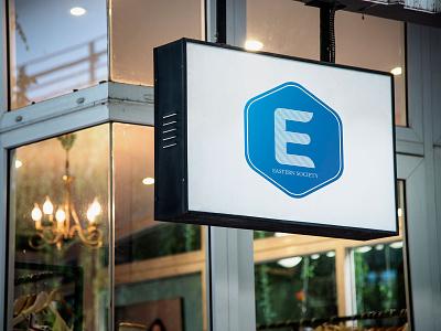 Company Logo unique logo fashion brand fashion logo mordern logo typography logo design business logo branding