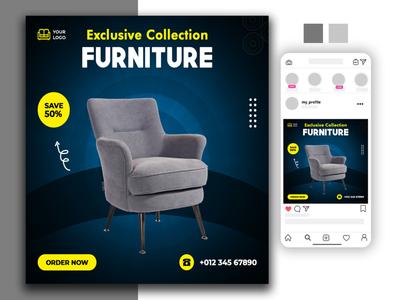 sales social media post ads social media design social media banner typography logodesign vector logo animation design illustration branding