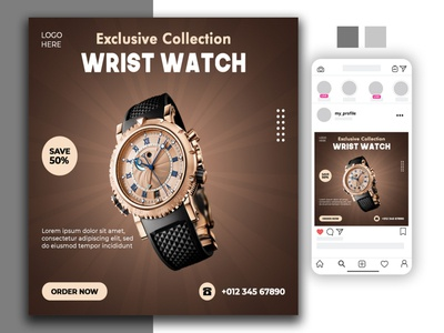 sales social media post ads social media design brochure logodesign social media banner vector logo animation design illustration branding
