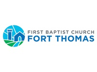 Fbc Ft Thomas Logo