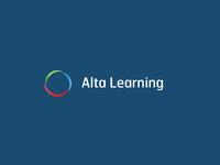 Alta Learning lockup