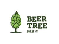 Beer Tree Brew Co Logo