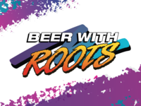 Beer with Roots