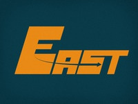 East Coast Late Submission