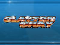 Clayton Gray BIGFOOT