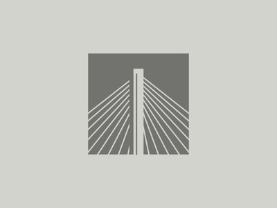 Killed bridge concept