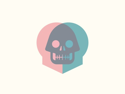 *Insert life/love/death analogy*