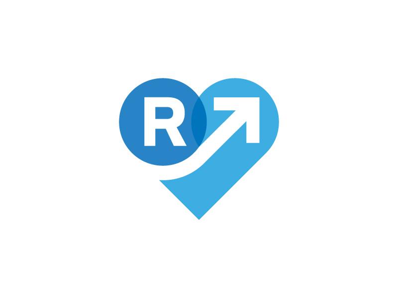 Rad Love